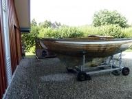 Bootsbewegung_3