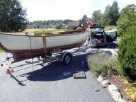 Bootsbewegung_4