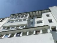 energetische Fassadensanierung_2