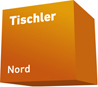Tischler-Nord-email